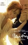 Emisión: 04 de febrero 2018 La Costa Azul, 1915. Auguste Renoir, en el ocaso de su vida, está atormentado por la pérdida de su esposa, los dolores artríticos y la noticia de que su hijo Jean ha sido herido en la guerra. Sin embargo, cuando una joven entra en su mundo, el pintor se siente dueño de una nueva energía. […]