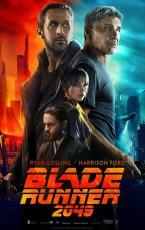 Emisión: 27 de mayo de 2018 Treinta años después de los eventos del primer film, un nuevo blade runner, K (Ryan Gosling) descubre un secreto profundamente oculto que podría acabar con el caos que impera en la sociedad. El descubrimiento de K le lleva a iniciar la búsqueda de Rick Deckard (Harrison Ford), un blade runner al que se le […]