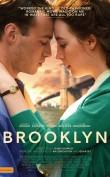 Emisión: 17 de junio de 2018 En los años 50, la joven irlandesa Eilis Lacey decide abandonar Irlanda y viajar a los Estados Unidos, concretamente a Nueva York, donde conoce a Tony, un chico italiano con el que comienza a salir y del que se enamora. Pero, un día, a Eilis le llegan noticias de una triste noticia familiar y […]