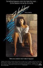 Emisión: 19 de agosto de 2018 Alex Owens es una joven huérfana que sueña con llegar a ser un día una bailarina profesional. Pero para poder vivir el día a día y, además, pagar sus clases de baile, durante el día trabaja como soldadora en una fábrica y de noche bailando en un club nocturno. TÍTULO ORIGINAL Flashdance AÑO 1983 […]