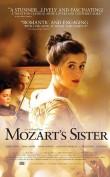 Emisión: 17 de marzo 2019 Nannerl es la hermana mayor del famoso compositor Wolfgang Amadeus Mozart. Como su hermano, fue una niña prodigio, que fue presentada junto al compositor en todas las cortes de Europa. En Versalles, se encontró con Luis XV, que le encargó componer música. Pero Nannerl es una mujer y, en esa época, a las mujeres no […]