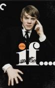 Emisión: 23 de junio 2019 Polémica película en la que el pionero del Free Cinema inglés arremete contra la enseñanza superior y hace una sátira violenta y sin matices de los colegios superiores y del establishment británico. TÍTULO ORIGINAL If…. AÑO 1968 DURACIÓN 111min. PAÍS Reino Unido DIRECTOR Lindsay Anderson GUIÓN David Sherwin MÚSICA Marc Wilkinson FOTOGRAFÍA Miroslav Ondrieck REPARTO […]