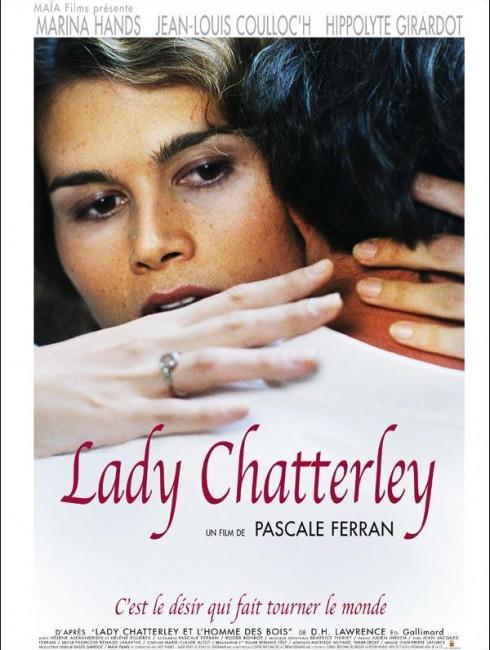Emisión: 16 de febrero 2020 Constance Reid (Marina Hands) tiene 23 años cuando se casa con Clifford Chatterley, un elegante teniente de la armada Británica, convirtiéndose en Lady Chatterley. Corre el año 1917 y Clifford se va a luchar en el frente de la batalla de Flanders, de donde regresa con una parálisis irreversible. La joven pareja se asienta en […]