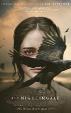Emisión: 01 de marzo 2020 Situada en 1825 en Tasmania, una mujer irlandesa convicta busca venganza por la muerte de su familia. En su camino, se une a un rastreador aborigen llamado Billy, que también posee un pasado violento que le ha dejado marcado. TÍTULO ORIGINAL The Nightingale AÑO 2018 DURACIÓN 136 min. PAÍS Australia DIRECTOR Jennifer Kent GUIÓN Jennifer […]
