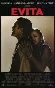 Emisión: 11 de octubre 2020 En 1952, muere Eva Perón, y Argentina entera está conmocionada por la desaparición de un mito. Tras una infancia difícil, Eva, una joven provinciana, se convirtió en la primera dama de la República Argentina. Alan Parker lleva su vida al cine adaptando el musical de Broadway con la música de Sir Andrew Lloyd Webber (El […]