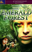 Emisión: 28 de marzo 2021 El hijo de un ingeniero americano que está construyendo una presa en la selva amazónica, desaparece en la jungla sin dejar rastro. Su padre, convencido de que ha sido raptado por una tribu indígena, lo busca durante años. TÍTULO ORIGINAL The Emerald Forest AÑO 1985 DURACIÓN 110 min. PAÍS Reino Unido DIRECTOR John Boorman GUIÓN […]
